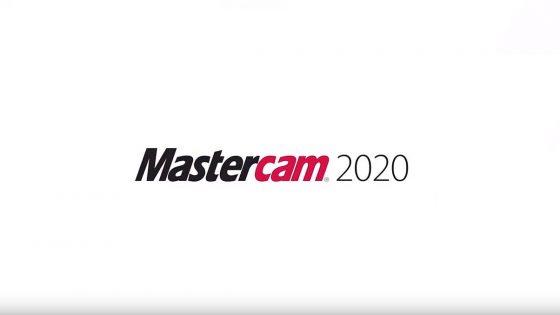 Mastercam_hrvatska_snap
